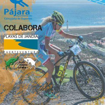 agenda_jandia-bike