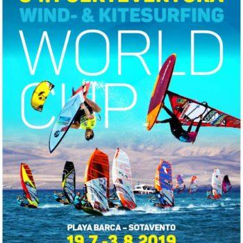 agenda_windsurf