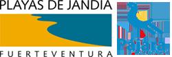 Visit Jandía